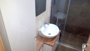 Слика од предметот